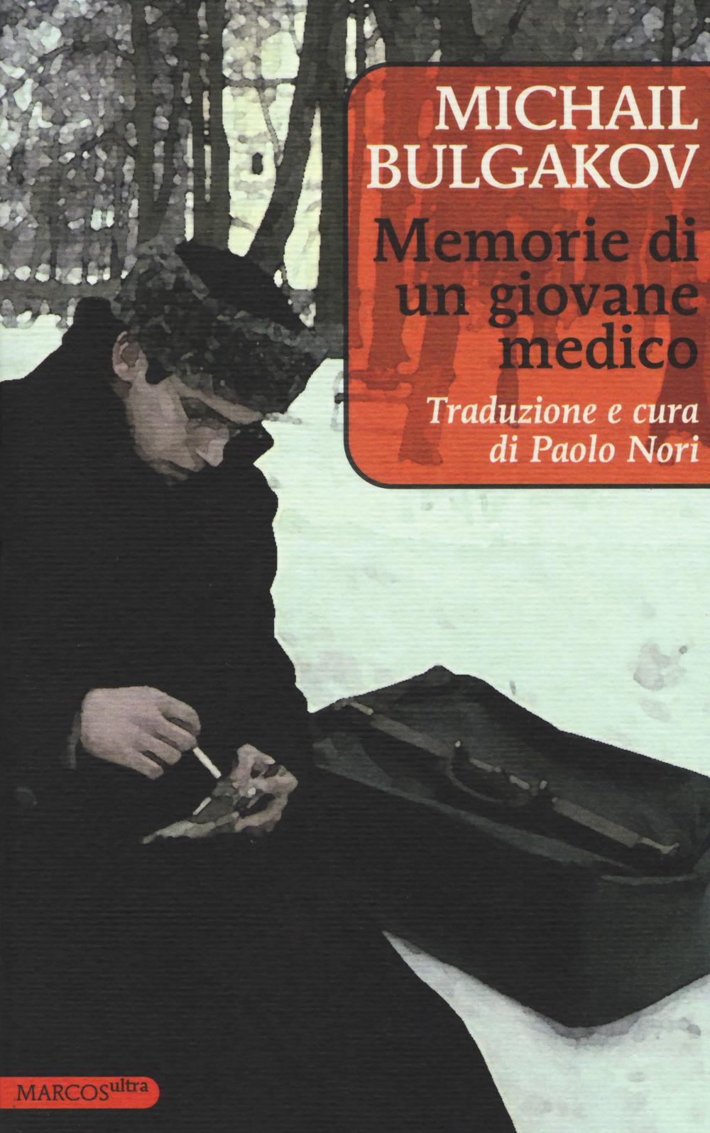 Memorie di un giovane medico
