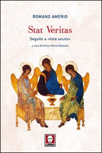 STAT VERITAS - 9788871808215