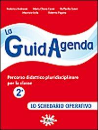 GUIDAGENDA 2 - SCHEDARIO OPERATIVO