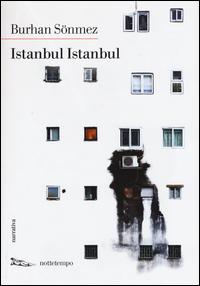 ISTANBUL ISTANBUL di SONMEZ BURHAN