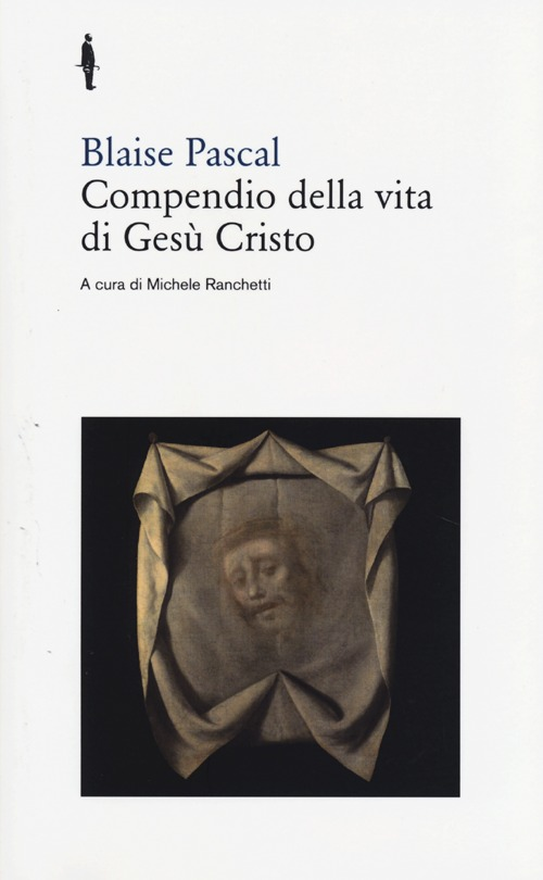 COMPENDIO DELLA VITA DI GESÙ CRISTO - 9788874625598
