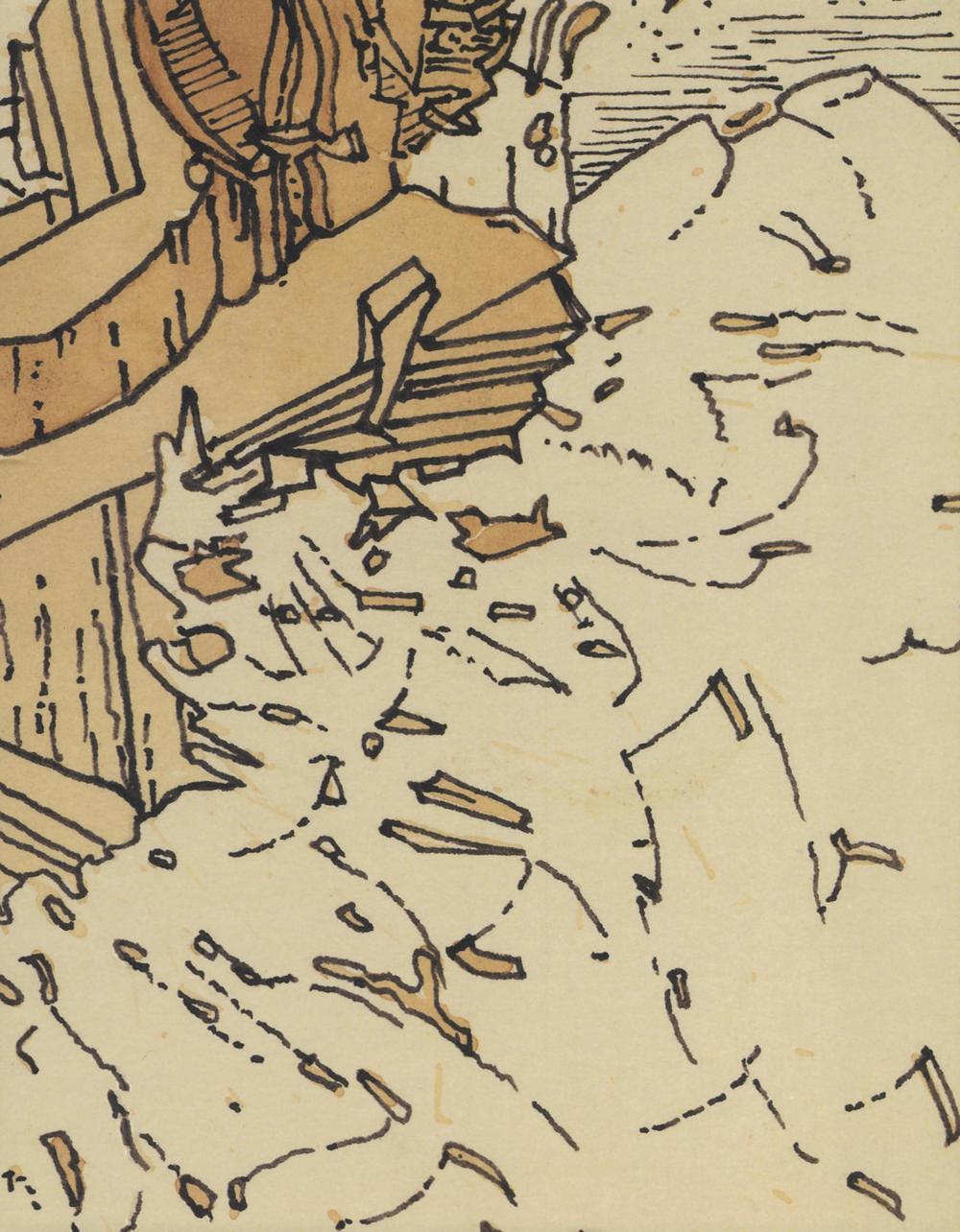 SONNETS IN BABYLON. BIENNALE D'ARCHITETTURA DI VENEZIA. EDIZ. INGLESE - 9788874628230