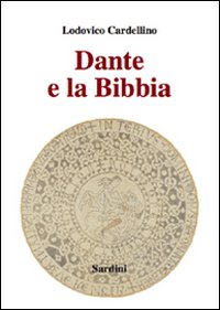 Dante e la Bibbia