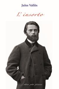 INSORTO di VALLES JULES FIORILLO C. (CUR.) MAZZOLI F.