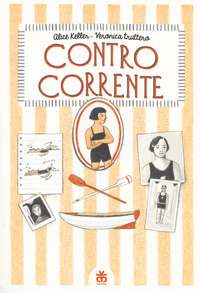 CONTRO CORRENTE di KELLER A. - TRUTTERO V.