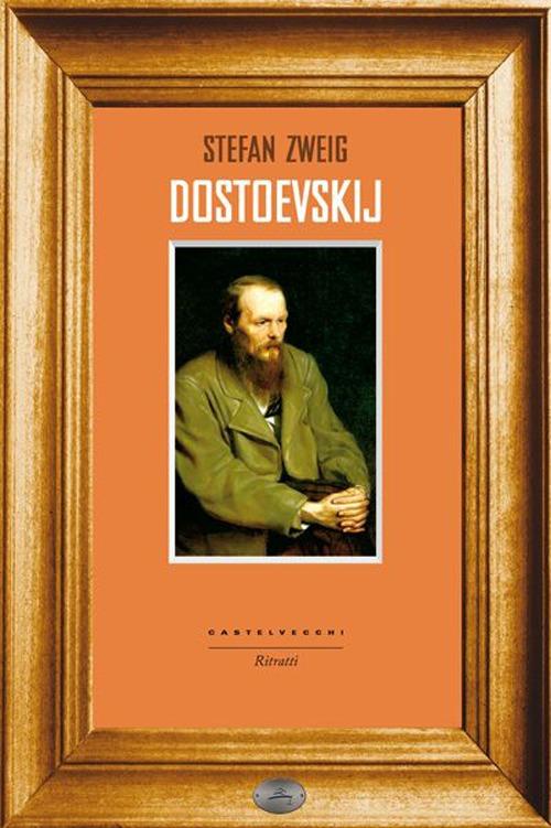 DOSTOEVSKIJ - 9788876159381