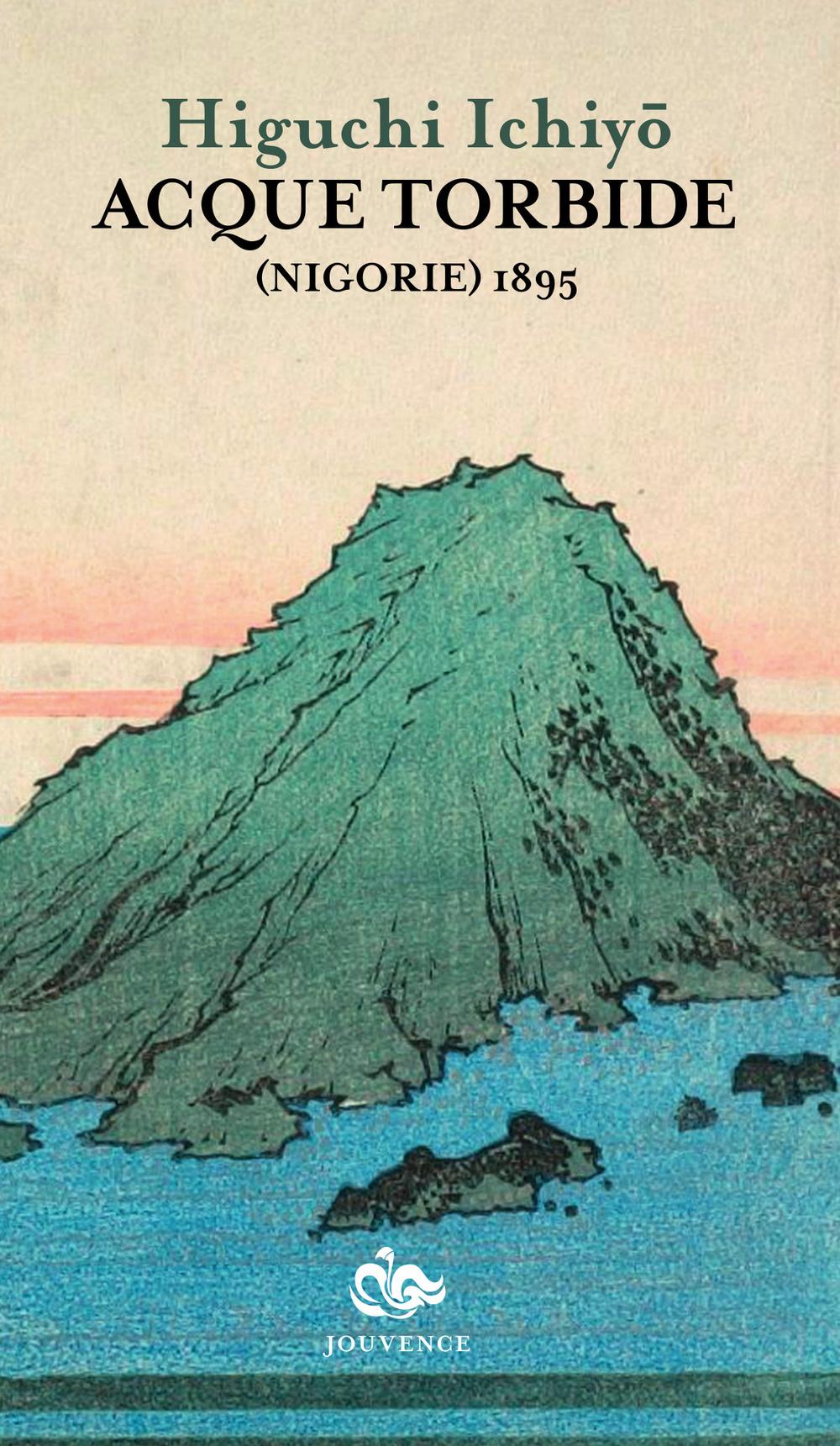 Acque torbide (Nigorie) 1895