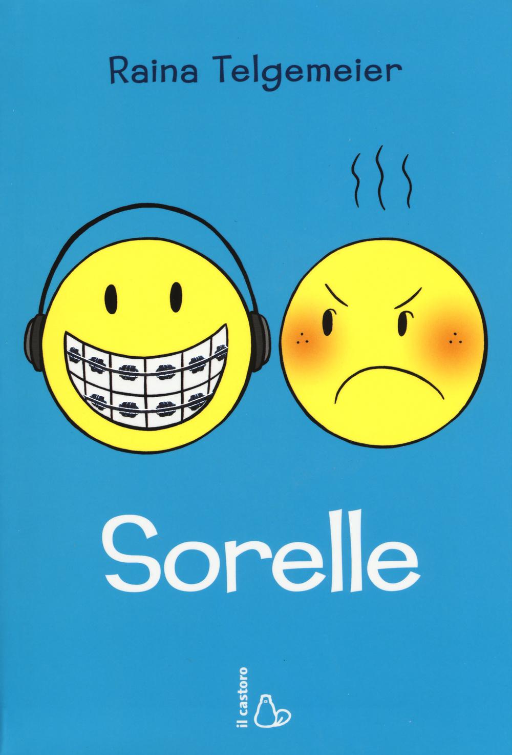 Sorelle
