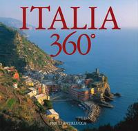 ITALIA 360