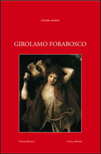 GIROLAMO FORABOSCO di MARIN CHIARA