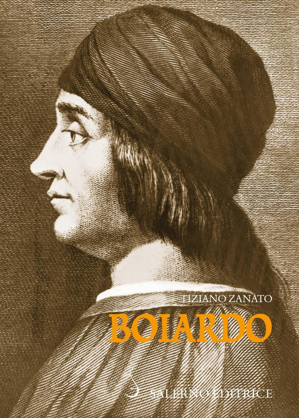 BOIARDO - 9788884029980