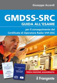 GMDSS SRC - GUIDA ALL'ESAME di ACCARDI GIUSEPPE