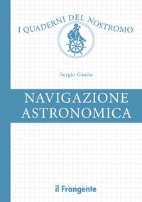 NAVIGAZIONE ASTRONOMICA di GUAITA SERGIO