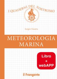 METEOROLOGIA MARINA CON APP di GUAITA SERGIO