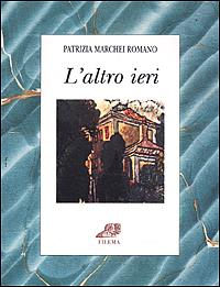 L'ALTRO IERI - 9788886358279