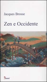 ZEN E OCCIDENTE - 9788887122060