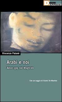 ARABI E NOI - 9788887423556