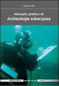 ARCHEOLOGIA SUBACQUEA di AVILIA FILIPPO
