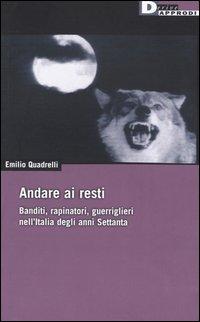 ANDARE AI RESTI - 9788888738192