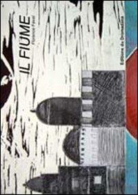 FIUME (IL) - 9788888973197