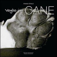 VOGLIO UN CANE - 9788889662618