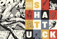 SHATTUCK di WOOD WALLACE
