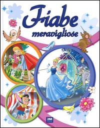 FIABE MERAVIGLIOSE