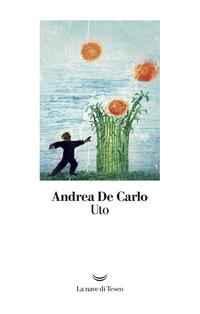 UTO di DE CARLO ANDREA