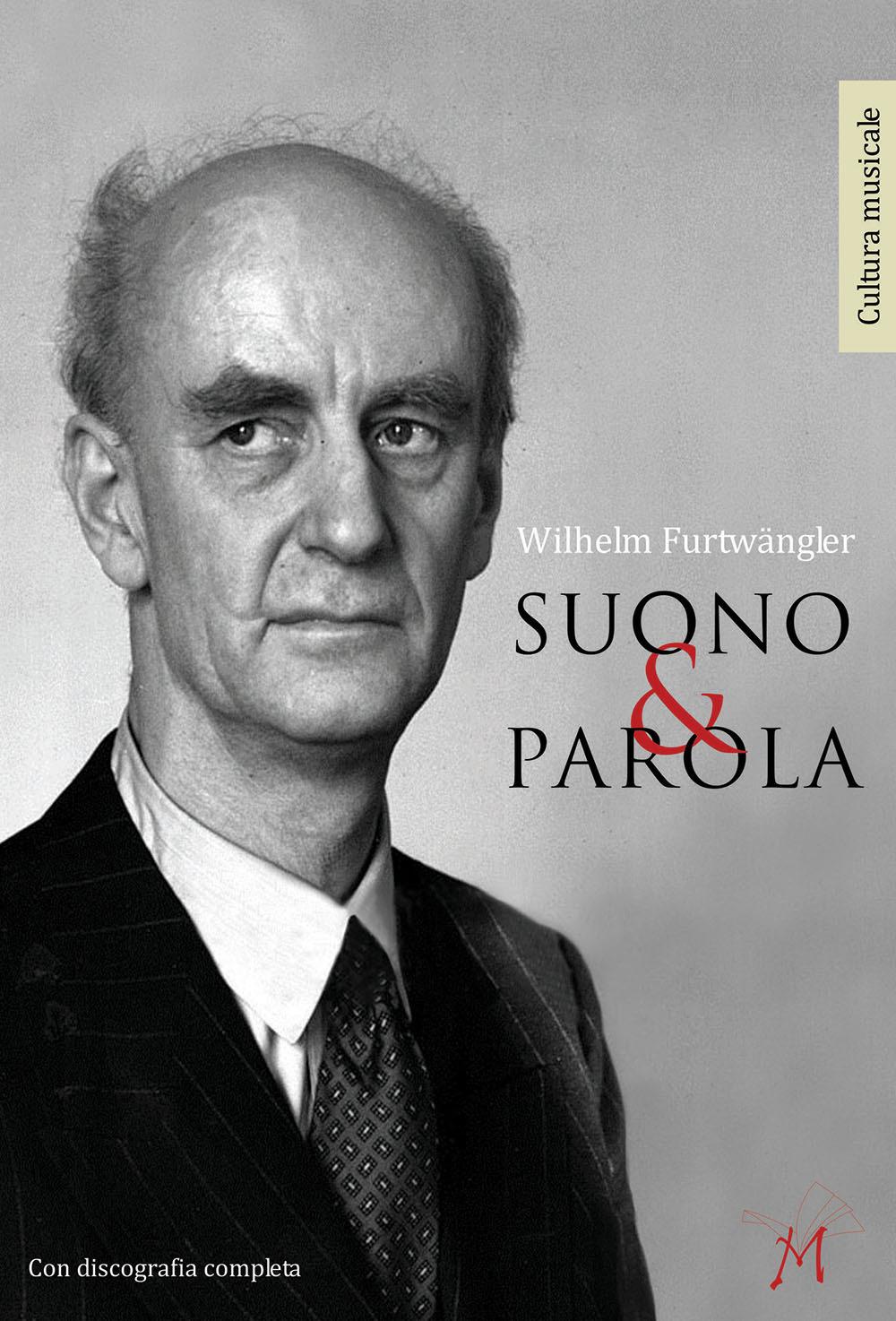 SUONO & PAROLA - 9788894221428