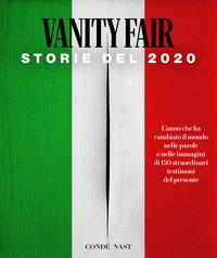 VANITY FAIR STORIE DEL 2020