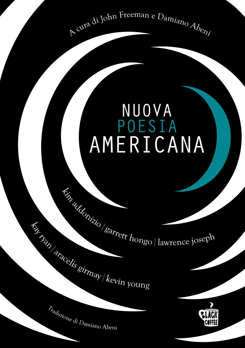 Nuova poesia americana. Vol. 2