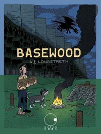 BASEWOOD di LONGSTRETH ALEC