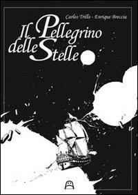 PELLEGRINO DELLE STELLE (IL) - 9788896457047