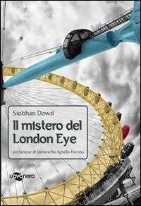 Il mistero del London Eye