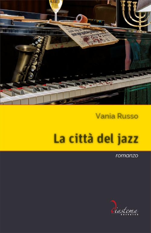 La città del jazz