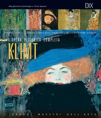 KLIMT di CAVENAGO M. - SPANO L.