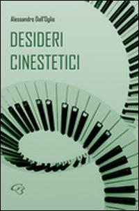 Copertina di: Desideri cinestetici