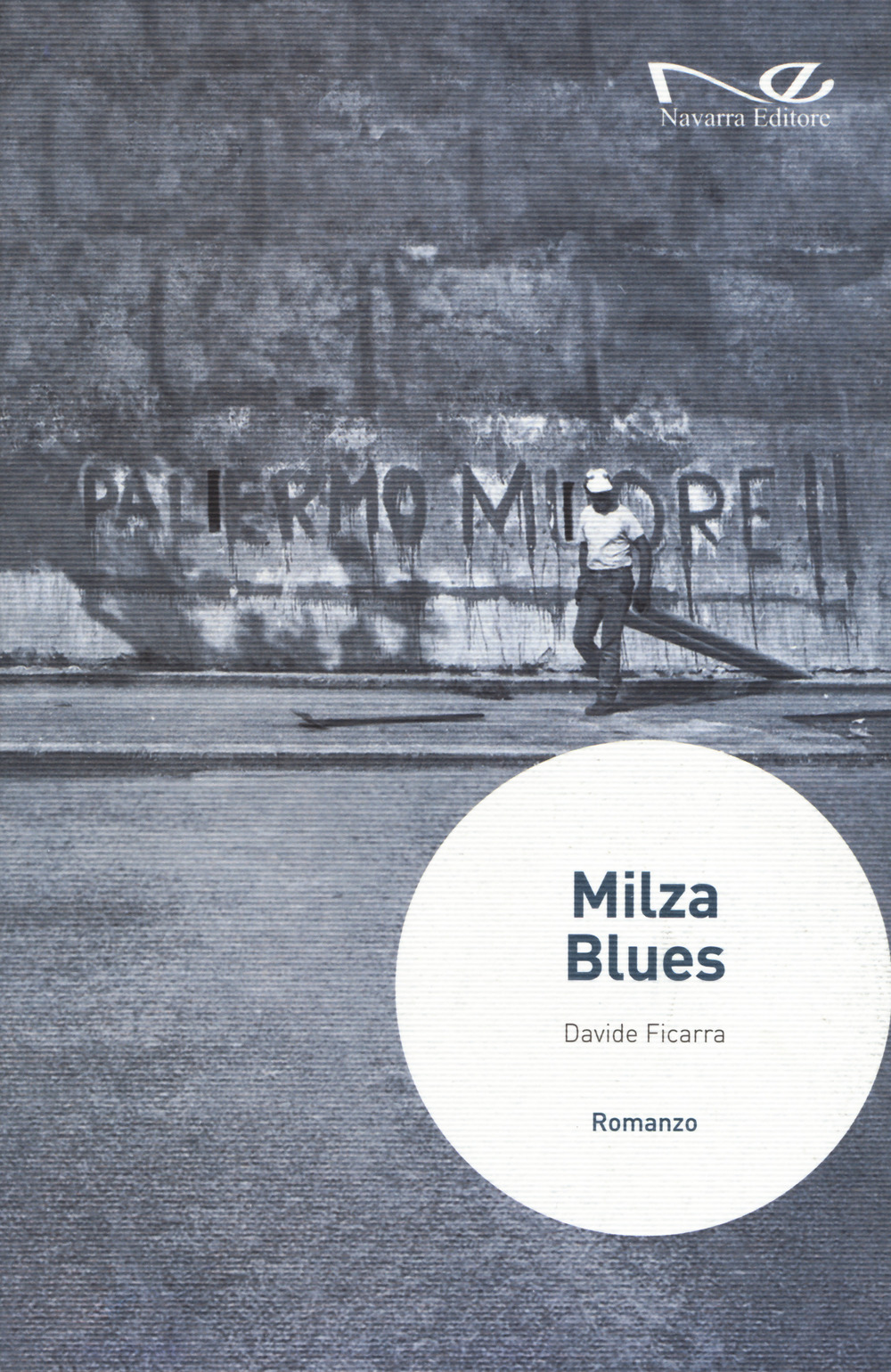 Milza blues