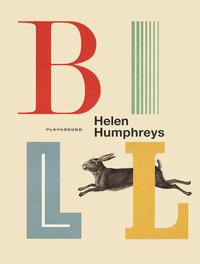 BILL di HUMPHREYS HELEN