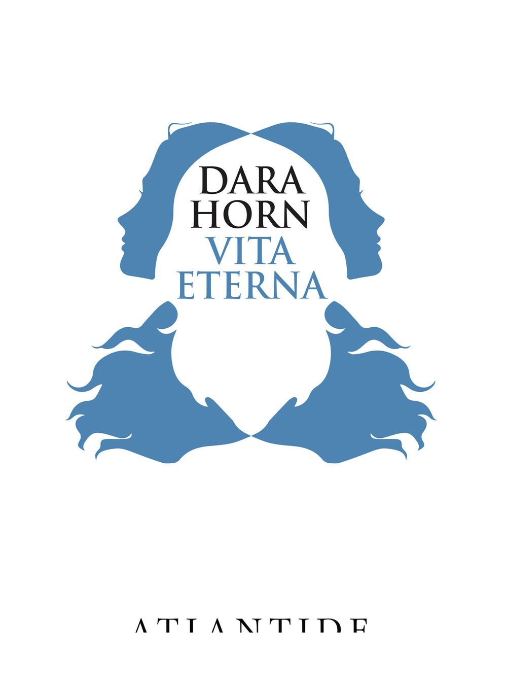 VITA ETERNA - 9788899591373