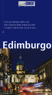 EDIMBURGO - DUMONT 2020