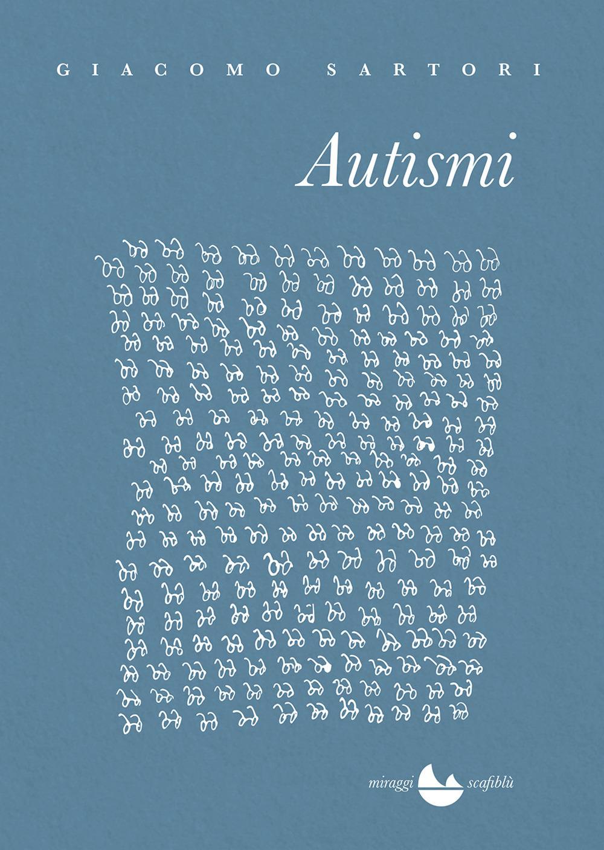 AUTISMI - 9788899815820