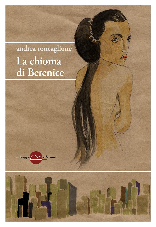 CHIOMA DI BERENICE (LA) - 9788899815899
