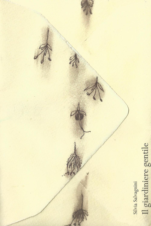 GIARDINIERE GENTILE. EDIZ. A COLORI (IL) - 9788899931049