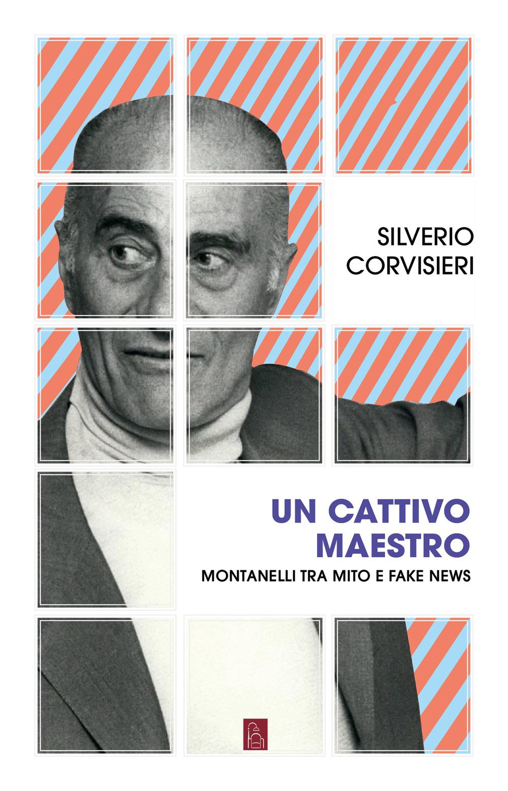 CATTIVO MAESTRO (UN)