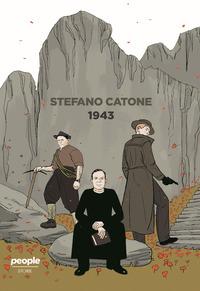 1943 di CATONE STEFANO